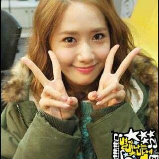 #SNSD #Yoona