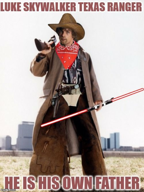 May the 4th be with you today Chuck Norris has the force is everyday!
