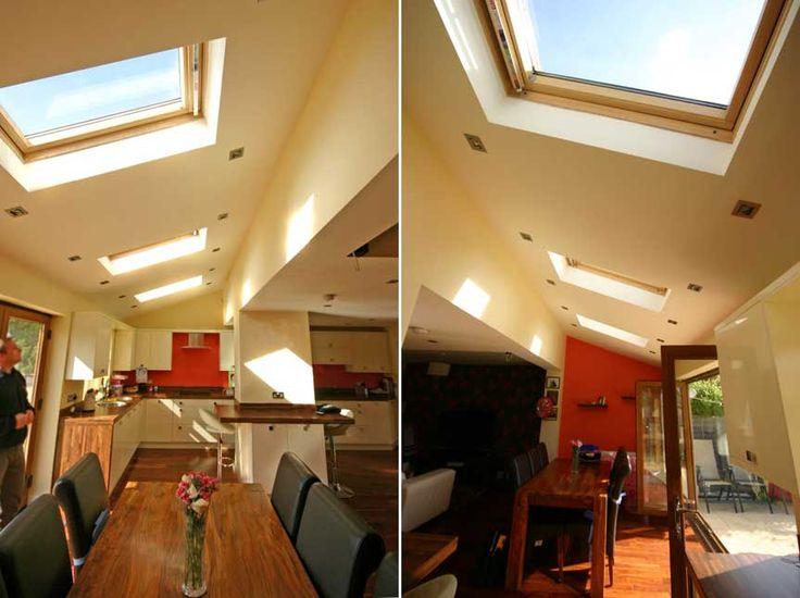 Architectural services Architectural services in Bristol loft