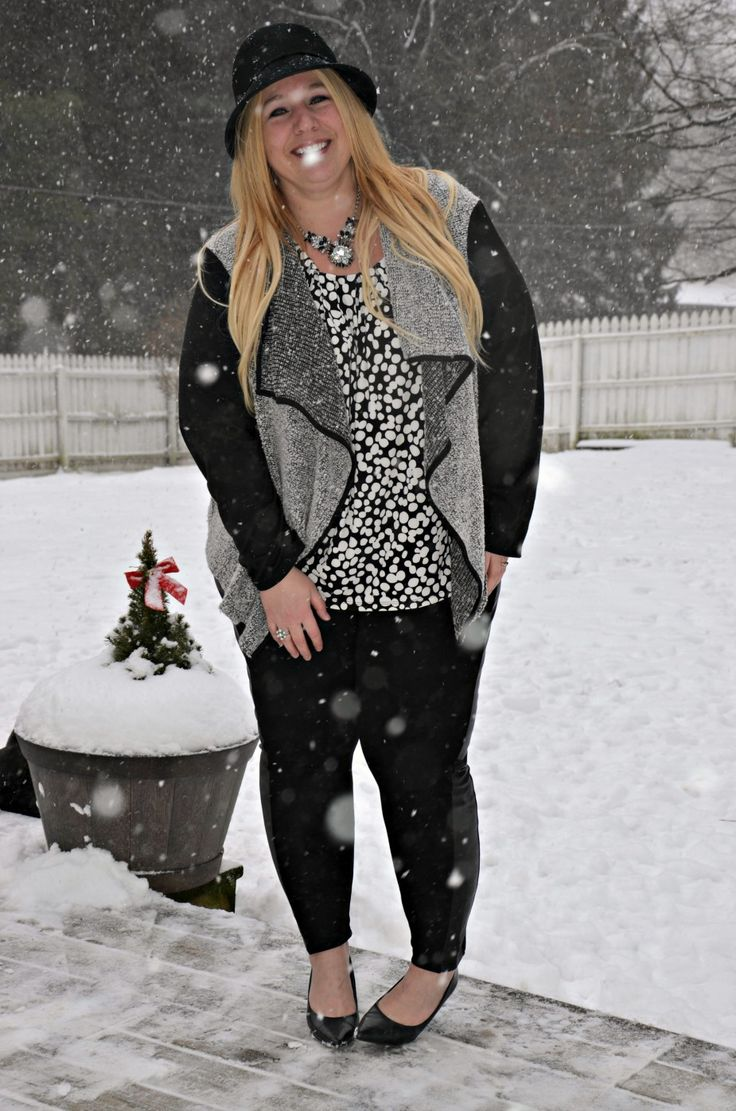 best styles i like images on pinterest my style girly and curves