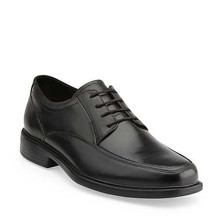 Best 25  Most comfortable dress shoes ideas on Pinterest | Most ...