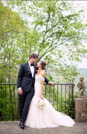 Unique Ever dream of having your wedding and a reception at an East Tennessee wedding venue with