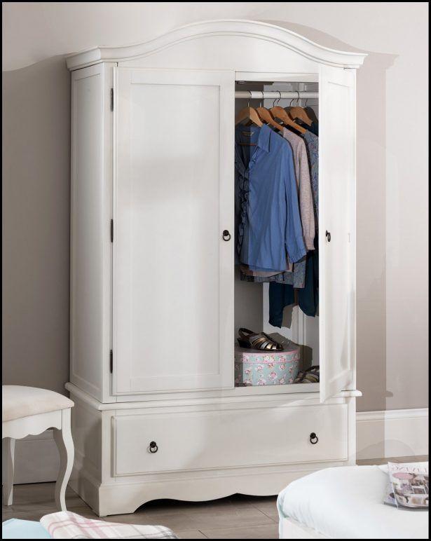 Countertops White Wooden Wardrobes Uk On Bedroom