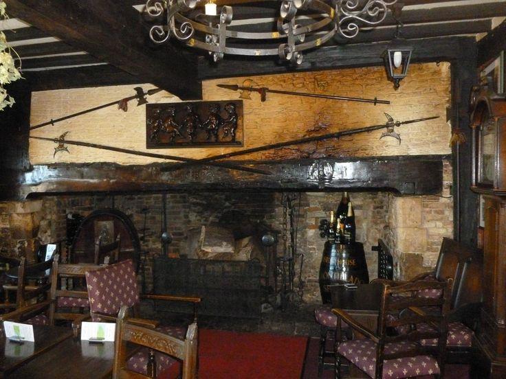 Best 25 The Mermaid Inn Ideas On Pinterest Rye Town England And Sus