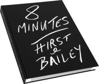 8 MINUTES -