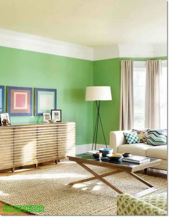 Wall Colors 2020 What Is Best Paint Color For Living Room Paint Colors For Living Room Rooms Home Decor Interior Walls