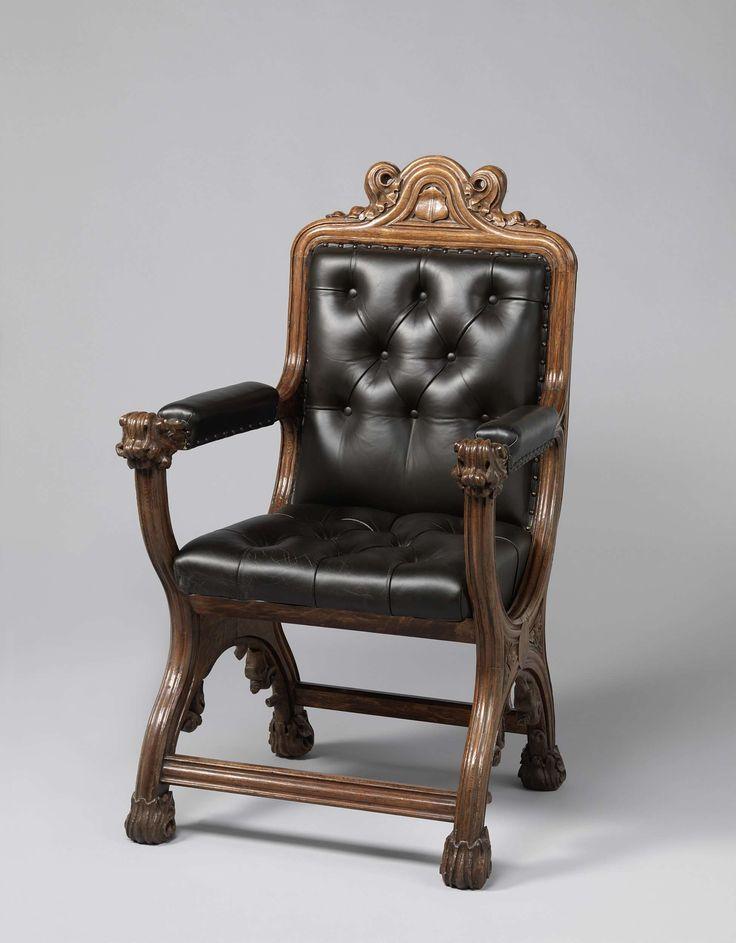Gothic Victorian Furniture 39 best pugin images on pinterest | gothic, victorian gothic and