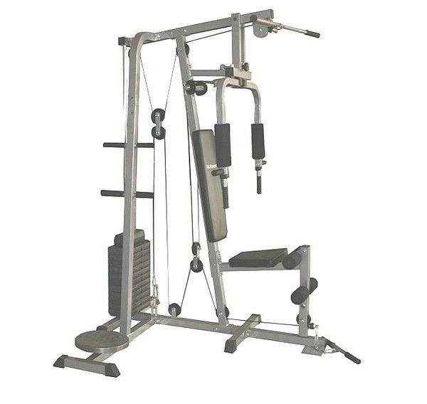 378 Best Images About Home Gym On Pinterest Best Home