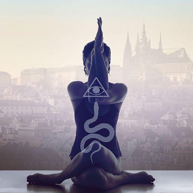 @PragueSpiritFestival se blíží! NEZAPOMEŇTE SOUTĚŽIT o vstupy a další zajímavé ceny!   Více informací na MARIANNE.CZ  #praguespiritfestival #soutěž #vyhraj #iloveyoga #bodyandsoul