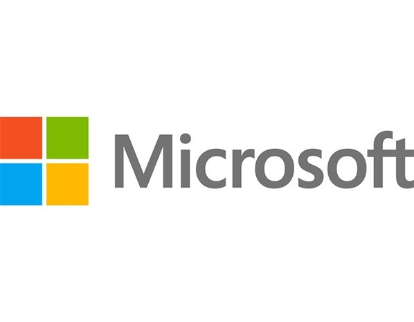Out with the old, in with the new -- logo, that is. As Redmond gets ready  to unleash Windows 8 and a wave of other new products, it does a little  design ...