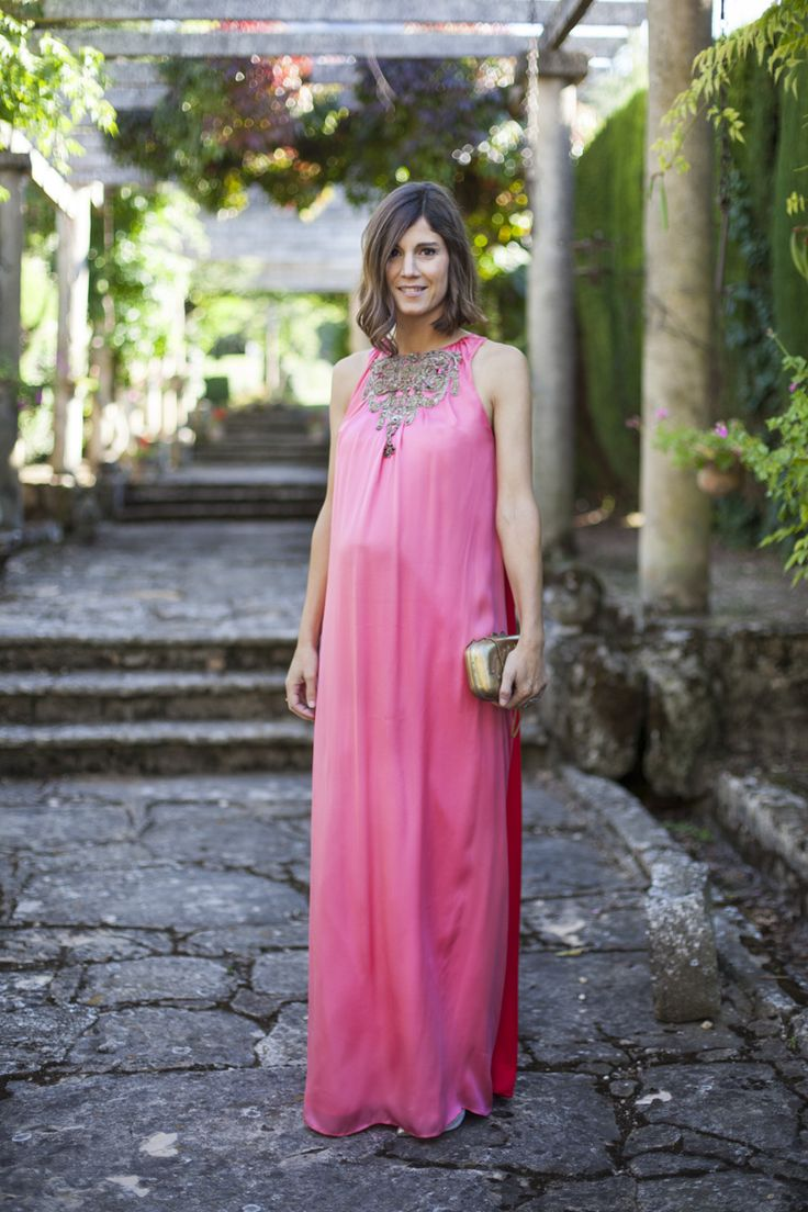 photo pregnant-wedding-dress-balamoda-embarazada-davidchristian56_zps37oqklpa.jpg