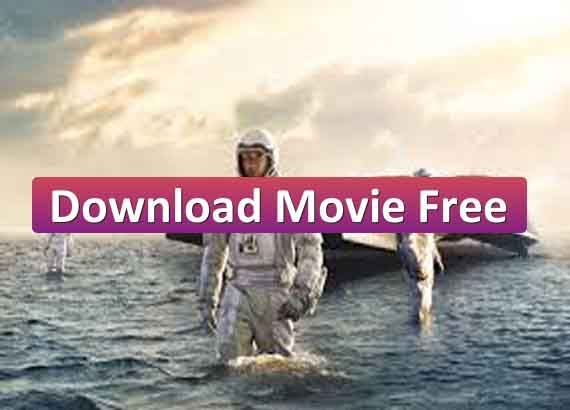 This Interstellar is easily one of the most highly anticipated releases yet to come, download Interstellar full movie free and Nolan has established itself as a strong player in this kind of science fiction that has been built in the outbreak of 2010, a stunning film to solidify his reputation as a talented Wrangler concept of science fiction.