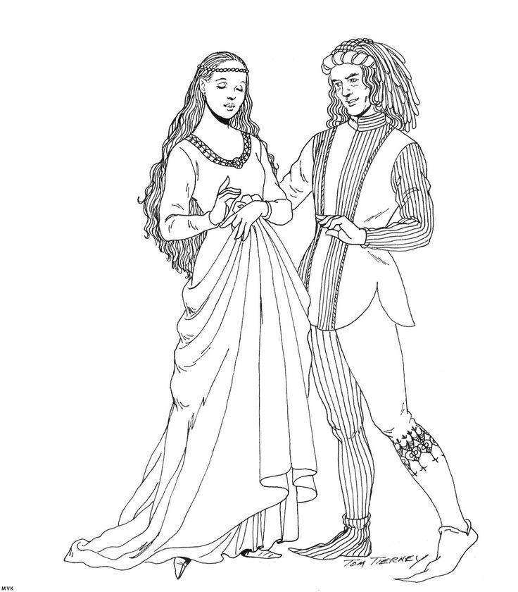 Icolor Quot The Renaissance Period Quot 1236 215 1411 Icolor