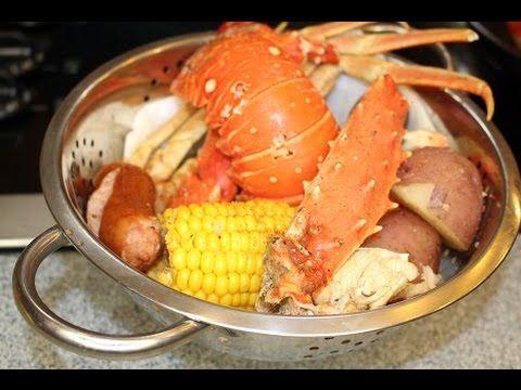 Love Seafood ...Love Port Stephens Fresh Everyday - YouTube