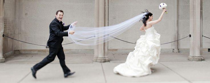 Toronto Wedding Photography Diane + Sam Mississauga Convention Centre » Cipriano Palmer Photography #weddings