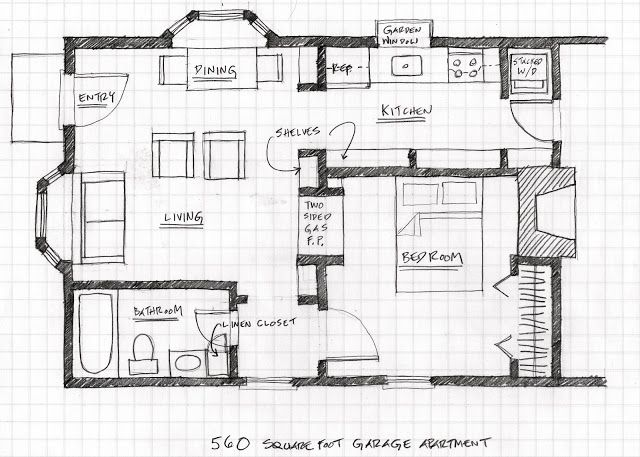 20 best images about shouse on pinterest for Shouse house plans
