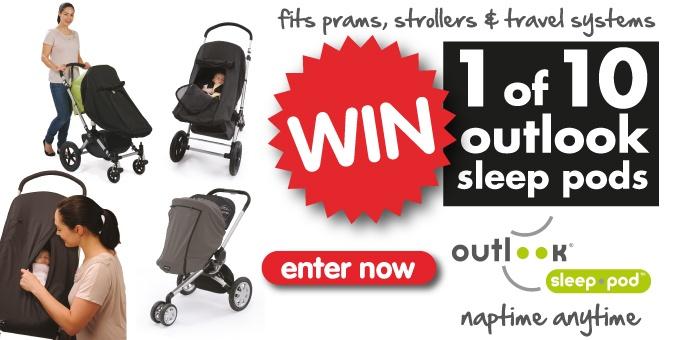 Prams and Strollers, Best Baby Pram & Stroller Guide & Reviews Australia | Prams Guide