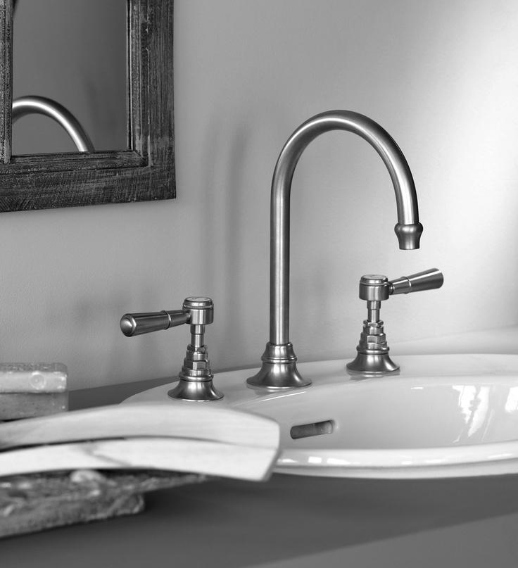 23 best master bathroom images on pinterest bathrooms master bathrooms and master bathroom. Black Bedroom Furniture Sets. Home Design Ideas
