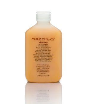 Mixed Chicks - Shampooing Clarifiant / Purifiant