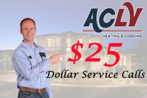 AC Repair Las Vegas #ac #repair #las #vegas #nv http://st-loius.remmont.com/ac-repair-las-vegas-ac-repair-las-vegas-nv/  # AC Repair Las Vegas ACLV in Las Vegas is here to handle your air conditioning repairs. We offer the most accurate diagnosis and fastest service in town. Our highly trained technicians are ready to help you save money and stay cool! When your AC unit goes down during the summer heat in Las Vegas, it is essential to have it fixed right away. You need an AC company with the…