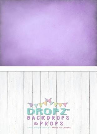 Purple Passion Portrait Combo  #backdrop #backdrops #scenicbackdrop #cakedrop #studiobackdrop #photobackground #photography #dropz #cakedrops #scenicbackground