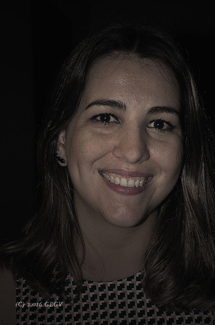 Retrato 300.320 Itapira, SP, Brasil.