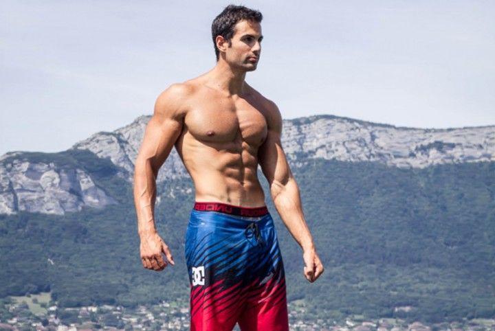 La musculation est sans doute l'une des activités physiques autour de laquelle il y a le plus de préjugés. On peut entendre quasiment tout et n'importe quoi sur cette pratique. Réservés aux amateurs de gonflettes, pratiques de dopage obligée… La musculation est un sport comme les autres de performance et d'endurance que nous avions envie […]