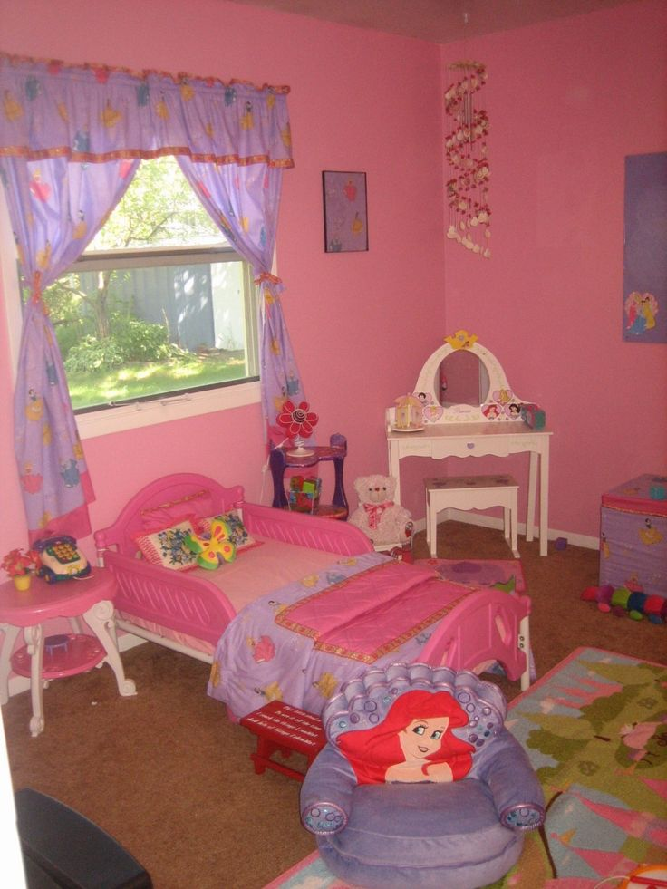 Toddler Girl Bedroom Ideas small room ideas for girls with cute color bedroom eas for little