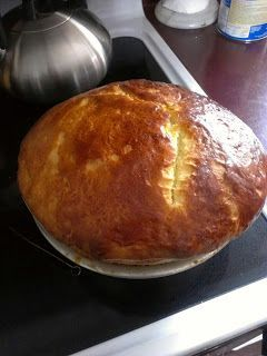 Azorean cooking.  Azorean Recipes.  Azorean Culture. Azorean History