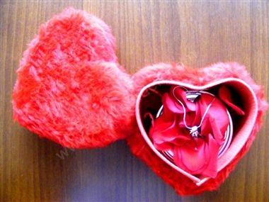 Sevgiliye doğum günü hediyesi- İstiridye içerisinde doğal inci ve gümüş kolye. Bu hediye harika !  http://www.hediyepaketim.com/?urun-9706-Sevgililer-gunu-hediyesi-Pelus-kalpli-kutuda-gumus-inci-kolye.html