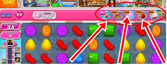bbd990ffba0e0283e784cbfcb15d7cbf - Candy Crush Saga 1.171.0.1 APK + MOD Unlimited all ~ MODAPK
