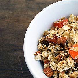 24 trudne pojęcia z kuchni naturalnej