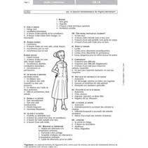 14 besoins fondamentaux - Recherche Google