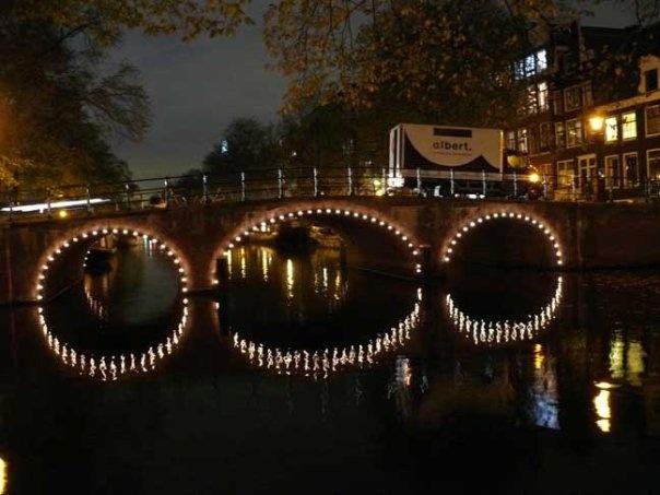 Amsterdam | Amsterdão | Amesterdão | Amsterdã