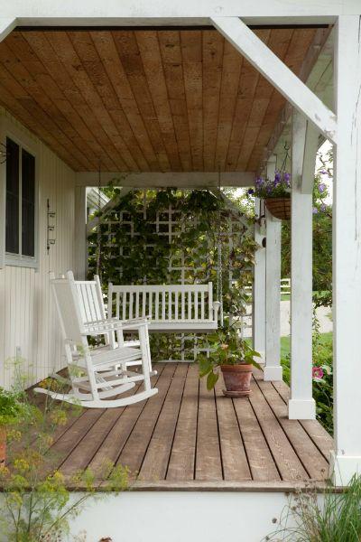 swinging barn door plans woodworking projects plans