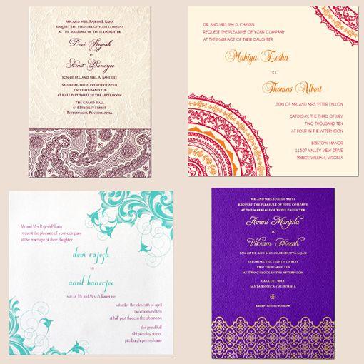 Pretty Google Image, Invitations, Cards Design, Dates, Mendhi Ideas, Menu, Google Search, Announcements Design, Indian Wedding
