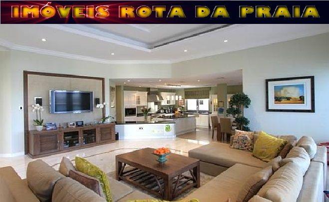 IMÓVEIS ROTA DA PRAIA & DECIMUS GRANDES ÁREAS - (11) 9.9140-2802.*. (11) 9.5931-3565 Whats (13)9.9763-6552 Rua da Mooca 2007 em São Paulo, SP https://www.facebook.com/imoveisrotadapraia?ref=aymt_homepage_panel
