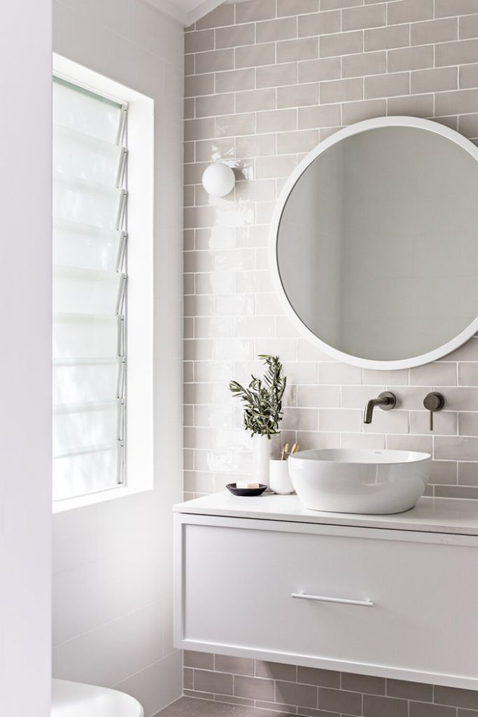 The New Nz Design Blog The Best Design From New Zealand And The World But Mainly Nz In 2020 Beautiful Bathrooms Bathroom Decor Bathroom Interior Design