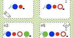 cartes à tâches - grammaire 3D.pdf