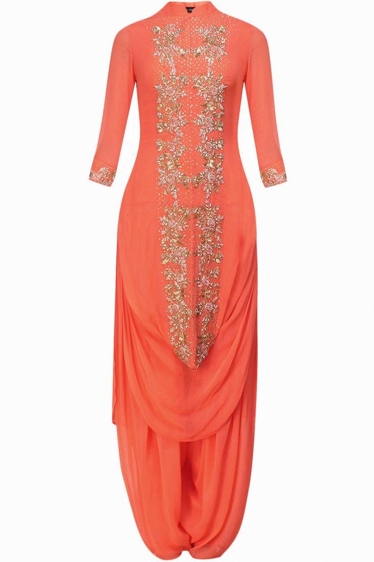 #perniaspopupshop #sannamehan #ethnic #clothing #shopnow #happyshopping