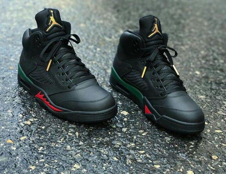 Zapatillas Jordan | Zapatos nike hombre, Zapatillas nike ...