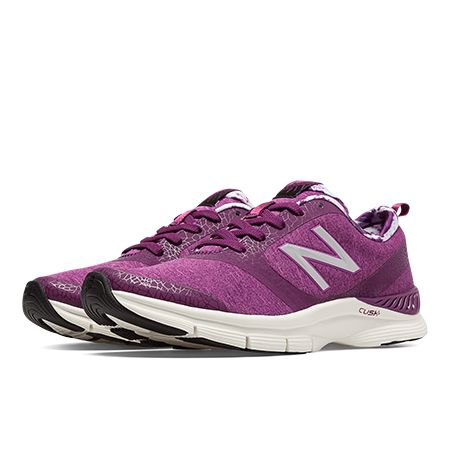 New Balance 711 Womens Cross-Training Shoes WX711HG,    #NewBalance,    #WX711HG,    #CrossTraining