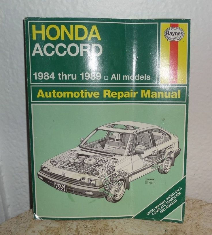 25+ best ideas about Automobile Repair Shop on Pinterest | Auto repair near me, Car repair ...