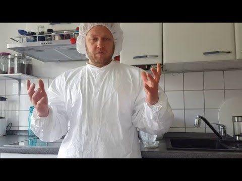 БЕНТОНИТ+ПСИЛЛИУМ ШЕЙК МЕТЛА