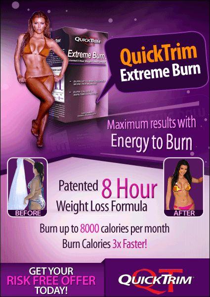 QuickTrim® Buy quick trim reviews        http://quicktrimcom.3owl.com/