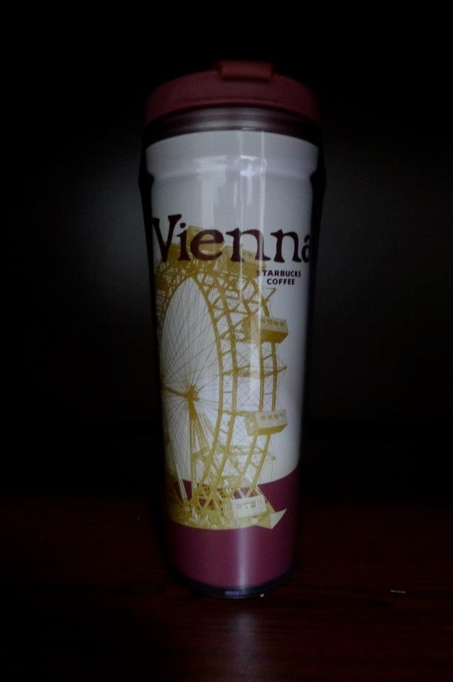 Vienna Tumbler http://www.manilatrade.com/starbucks-tumblers-and-starbucks-global-icon-series-city-mugs/