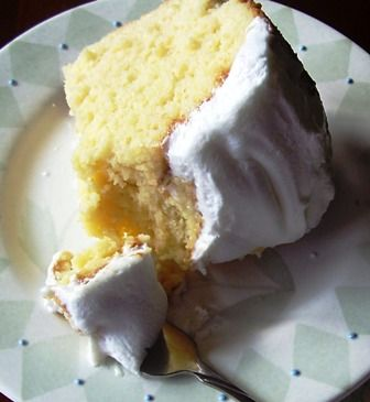 Blake loves this cake This lady has the BEST recipe for torta de tres leches!! (Three Milks cake) It's an authentic Colombian recipe for a sweet, moist and delicious cake
