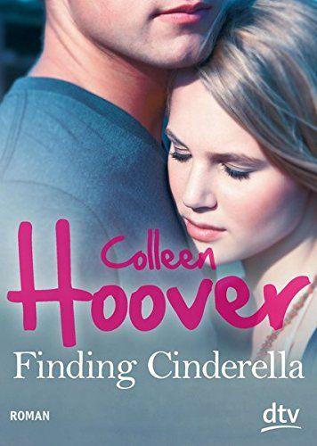 colleen-hoover-finding-cinderella-taschenbuch
