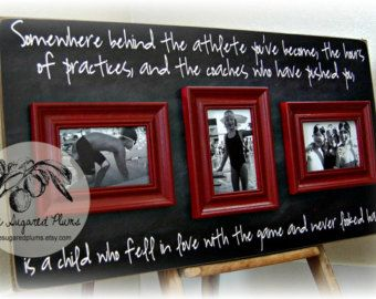 baseball gifts for players | Coach Gift, Coaches Thank You Gift, Team Sports, Football, Baseball ...