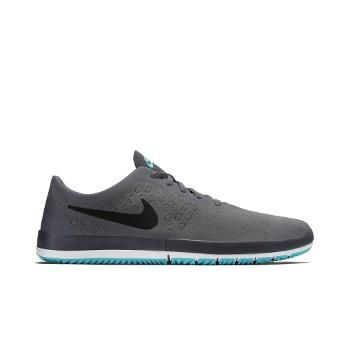 Tênis Nike Free SB Nano Masculino - Nike no Nike.com.br